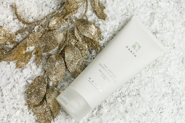 best lotion for dry skin
