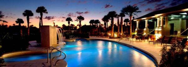 hero.activities.florida-spa-resort