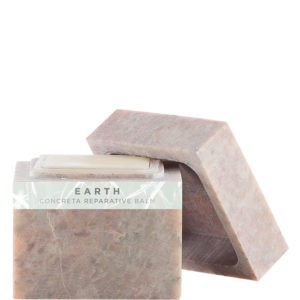 Concreta_Earth