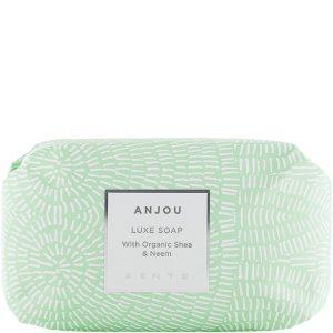 Soap_Anjou