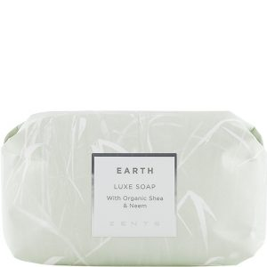 Soap_Earth
