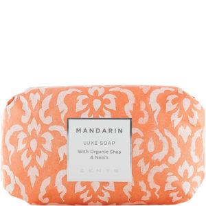 Soap_Mandarin