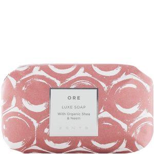 Soap_Ore