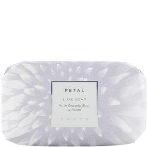 Soap_Petal