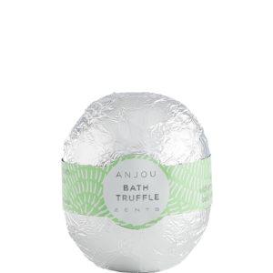 Truffle_Anjou