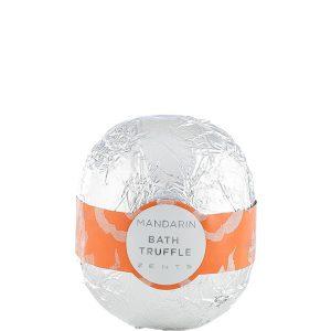 Truffle_Mandarin