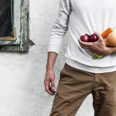 gut health and immunity